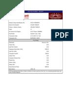 PDF_ChallanList_1-1-2015 12-00-00 AM