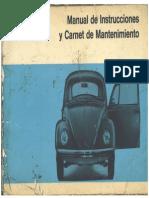 1967-vw-1200-1300-y-1500