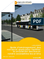 Guide_amt_arrets_2012.pdf