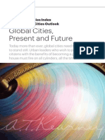 Global Cities Present and Future-GCI 2014.pdf