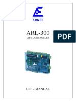 235136498-Arl-300-User-Manual-v19