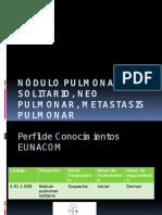 Nps,Capulmon,Metastasis Version Express