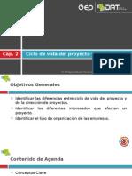 02. Ciclo de Vida y Organización.pptx