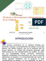 Sesion7-Herramientas Estadísticas
