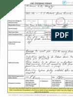 Line Cross Permit 06.02.2015