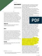 CLASE 2. (2) Apuntes Historia Paradigma Dominante en La Psicologia Social (1)