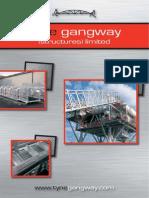 tynegangway-brochure.pdf
