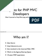 159187521-Magento-for-Php-Mvc.pdf