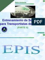 2 EPIS