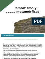 metamorfismoyrocasmetamrficas-130624052505-phpapp02