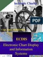 4 Electronics-E Chart