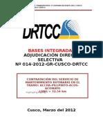 ACCHA-PILLPINTO-ACOS-ACOMAYO.doc