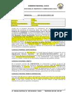 modelo de contrato.doc