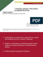 Ejercicio del Control Difuso - DANOS ORDoÑEZ.pdf
