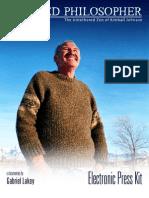 Pigweed Philosopher