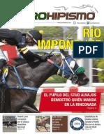 REVISTA PURO HIPISMO N° 49-2015