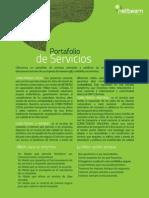 1 Brochure Netbeam