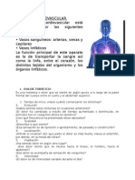 Interrogatorio Por a. y s.