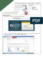 Laboratorio Web 2.0