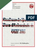 Cuaderno de ejercicios-3105actualizado[1].pdf