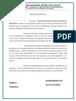 GUIA-QUIMICA-ORGANICA-01 (1)