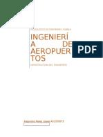 Aerpuertos_infraestructura-2