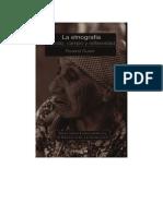 Guber La Etnografía C1