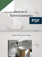 Generalrobotics.org Ppp Kinematics Final