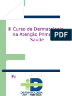 Farmacodermias Aula