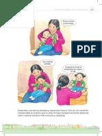 Guia-de-cuidados---caratula2(1)[2].pdf