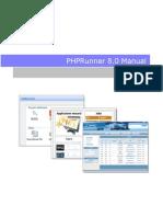 phprunner_80_manual.pdf