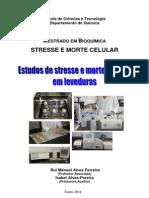 Protocolos Stress e morte celular.pdf