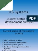 Presentation RATB.ppt