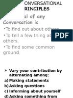 Fe 6 a 2 Conversational