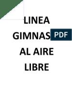 Catalogo 2014_gimnasio Al Aire Libre
