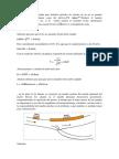 EJERCICIOS DE HIDRAULICA FLUVIAL