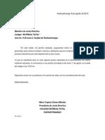 CONVOCATORIA Y AGENDA MAIRA GÓMEZ.pdf