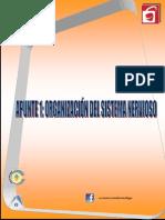 Apunte 1 2014.pdf