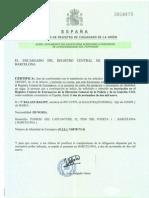 NIE_BB.pdf