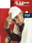 R.kelly - The R. in R & B Collection