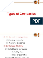 18763_L5 Types of companies.ppt