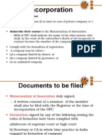 18763_L6 - Formation of Company.ppt