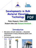 Developments_in_Bulk_Material_Elevation_Technology.ppt