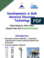 Developments_in_Bulk_Material_Elevation_Technology.ppt