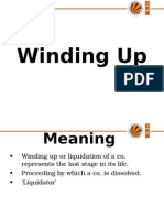 18763_L37 Winding Up.ppt