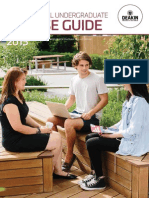 2015 UG International Courseguide Web Version