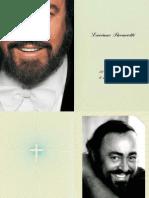 Pavarotti El Grande (1)