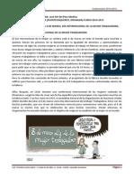 8 marzo Día internacional de la mujer (actividades Plan Igualdad 2014-2015).pdf
