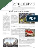 50  12-12-2014.pdf