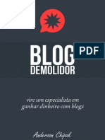 BlogDemolidorEd11.pdf